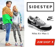 SIDESTEP Sale