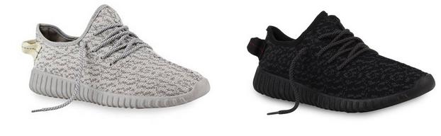 Trendschuhe & Sneaker von Comfortgo billig