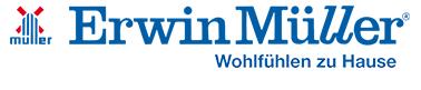 Erwin Müller Gutscheine, Deals, Angebote