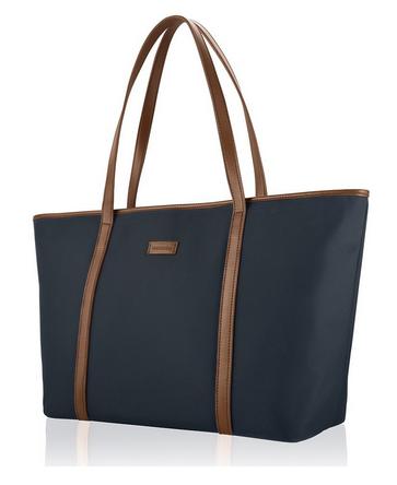 CHICECO Shopper & Handtasche aus Nylon