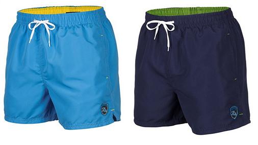 kurze Hosen und Badehosen Herren von Zagano