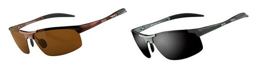 Duco Sonnenbrillen Herren
