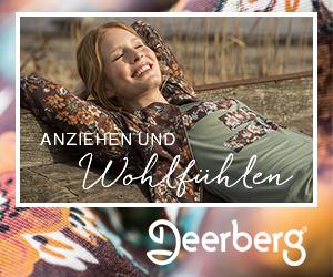 Deerberg Sale