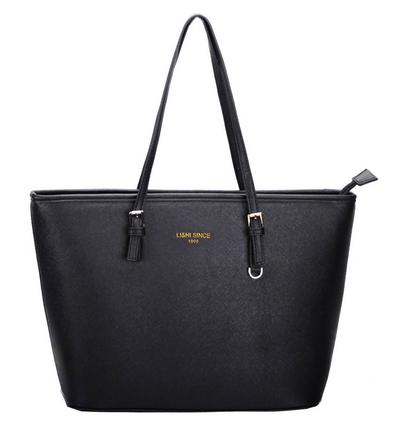 LI&HI Handtasche und Shopper für Frauen
