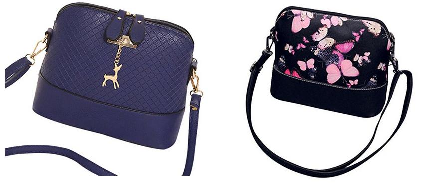 billige Damentaschen von Oyedens