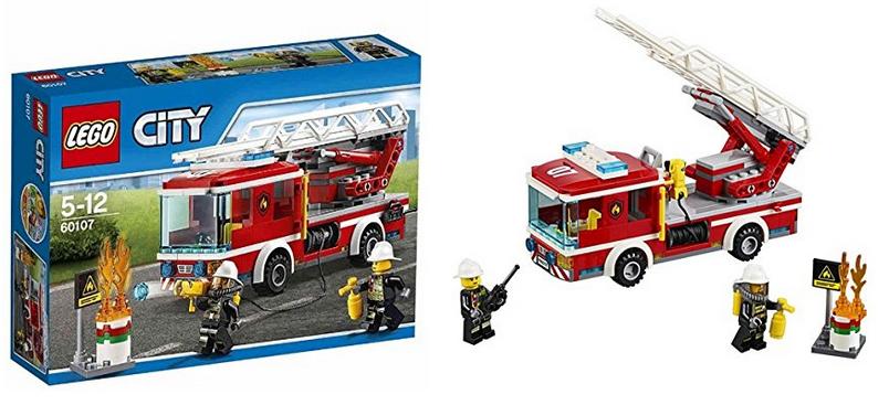 60107 von LEGO