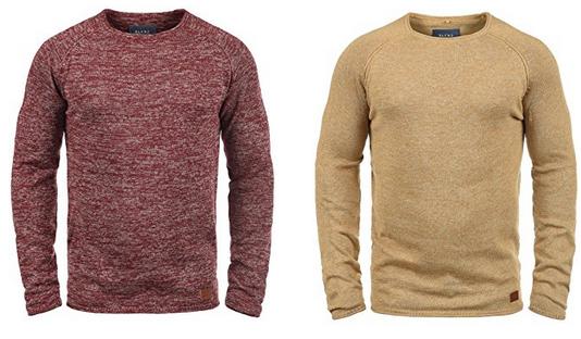 Blend-Pullover Dan