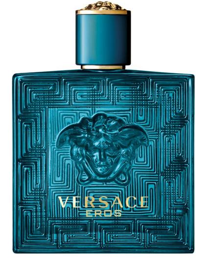 Versace Eros billig kaufen durch Preisvergleich