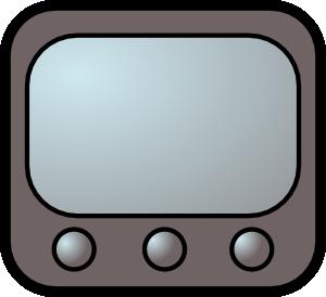 Fernseher Preisvergleich