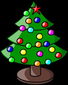 Weihnachtsgeschenke finden, Inspiration und Vorschläge