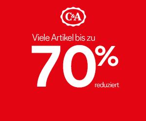 neueste 49515 1baf1 ab 3€!!! große Größen & Mode für Mollige reduziert im C&A ...