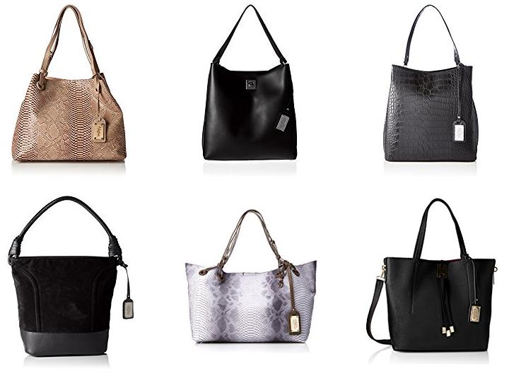 Handtaschen von Buffalo