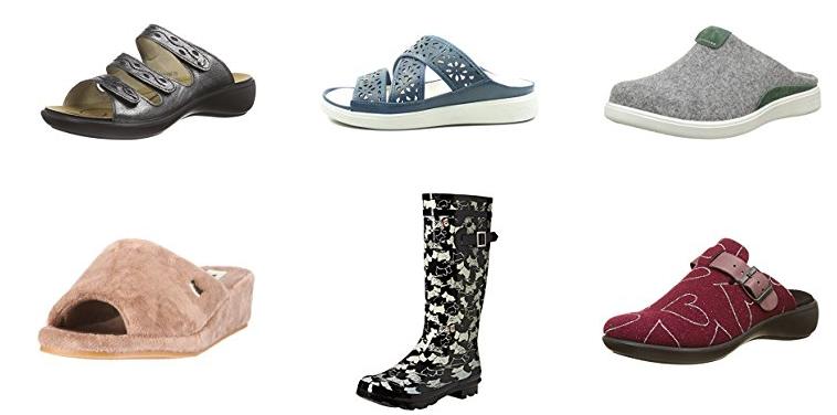 Romika Damenschuhe reduziert beim Amazon-Sale