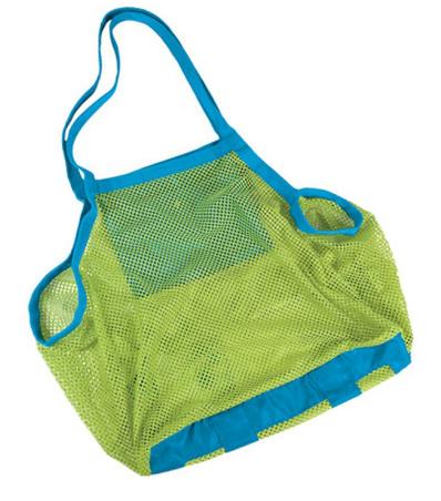 Strandtasche extrem billig + versandkostenrei bei Amazon bestellen