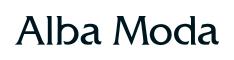 Alba Moda Rabattaktion